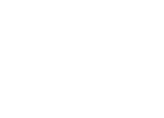 Royal Palm Pools, Inc.